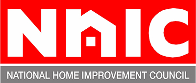 "ENTER THE GGF ""BEST HOME IMPROVEMENT GLAZING PROJECT"" AWARD"