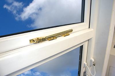 Reddiseals launch new luxury window furniture range Norton Casement