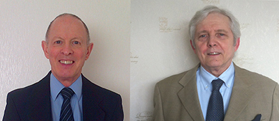 NEW PROMAT APPOINTMENTS STRENGTHEN CUSTOMER AND TECHNICAL SUPPORT CAPABILITIES