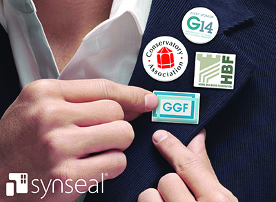 SYNSEAL JOINS THE CLUB WITH G14 SPONSORSHIP!