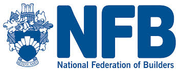 GOVERNMENT MINISTERS TO ADDRESS SKILLS AND HOUSING AT NFB ANNUAL CONFERENCE