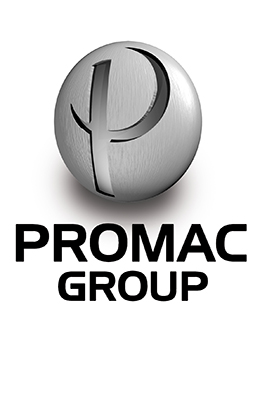 Promac prepares to impress with suppliers at Glasstec