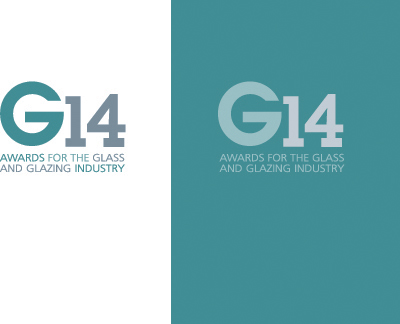 G14 Awards Finalists Announced