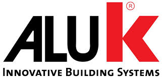 AluK expands its BIM components offer