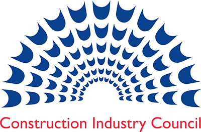 The Construction Industry Council announces date for major 2015 event – Construction Industry Summit: Government and Industry in Partnership