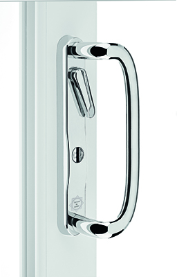 MILA LAUNCHES KITEMARKED HIGH SECURITY PATIO HANDLE