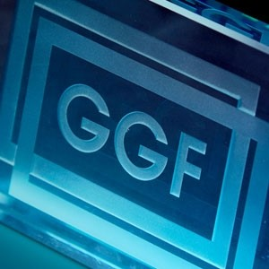 "GGF ""FRUSTRATED"" WITH GDHIF CHANGES"