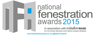 NFAs open with Cool Wall and five new categories!