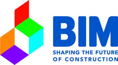 They think it's all over …. It's BIM now!