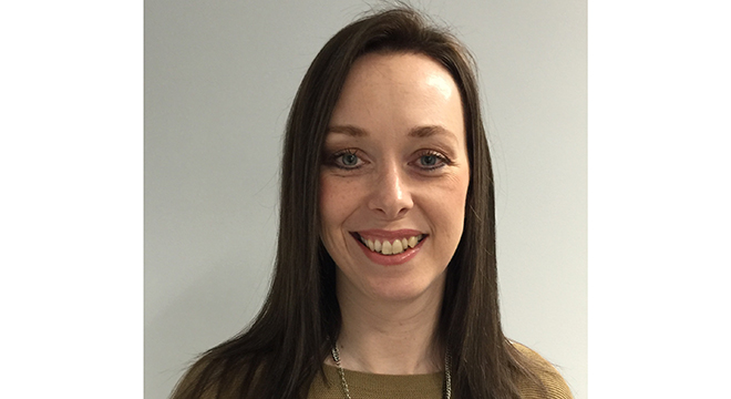 New Marketing Manager for Yale Door and Window Solutions