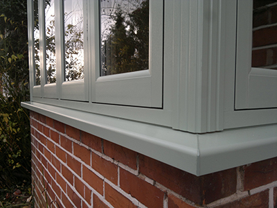 FlushSASH – deeply detailed