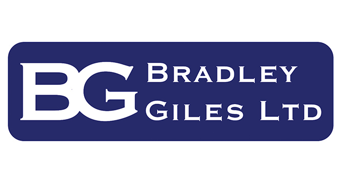 Bradley Giles Focus software set up to cover the entire Distinction doors range