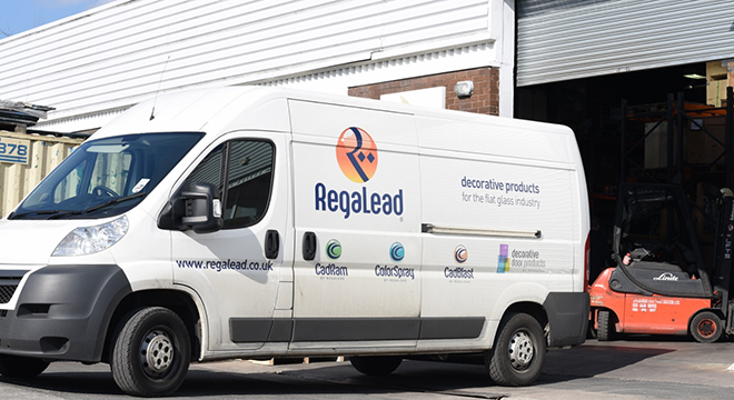 RegaLead commits to future growth