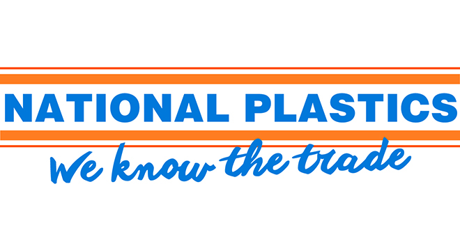 National Plastics brings VEKA Approved service to Wednesbury