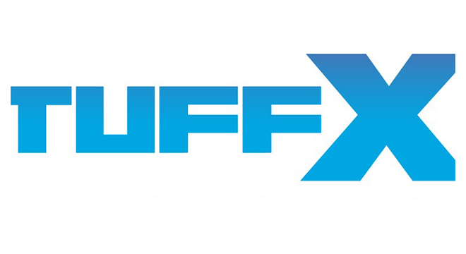 POSITIVE FIRST HALF GIVES TUFFX OPTIMISITC OUTLOOK