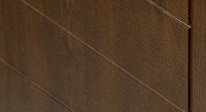 Endurance® Doors introduce exclusive new colour option