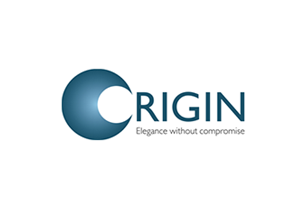 ORIGIN INVESTS IN NEW MACHINERY