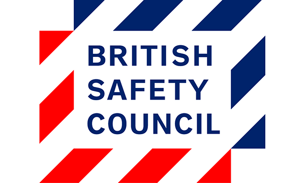 British Safety Council announces Michael Robinson as new Chief Executive