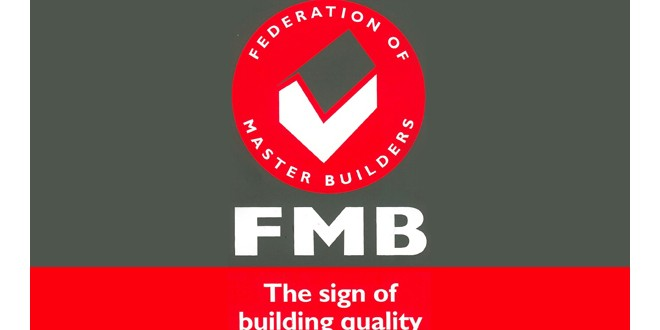 Chancellor's Brownfield Plans A Boost To Small Builders, Says FMB
