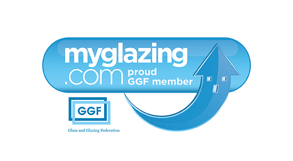 GGF LAUNCHES NEW CONSUMER WEBSITE – MYGLAZING.COM
