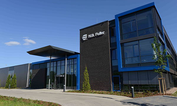 H.B. Fuller Adhesive Academy to Accelerate Customer Innovation