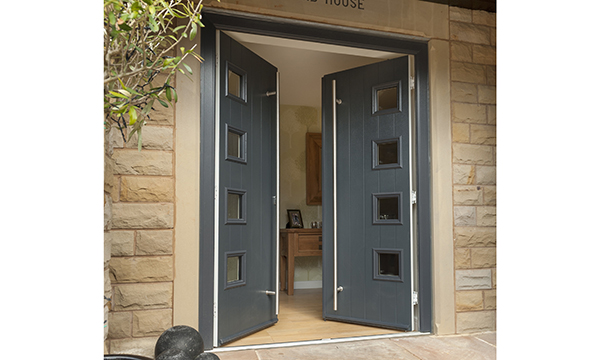 Solidor is 'real-life' secure & ready for Document Q