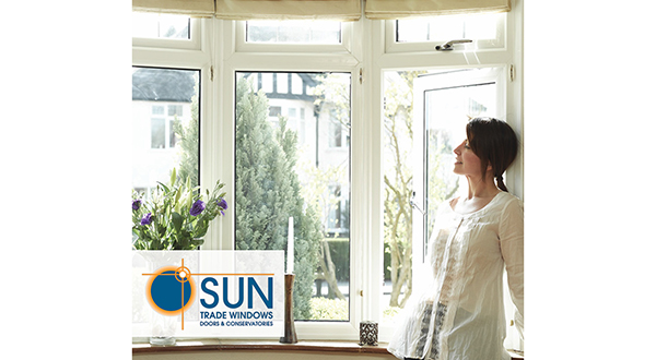 SUN INTRODUCES NEW FIVE CHAMBER ULTRA SYSTEM