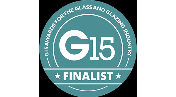 REGALEAD SHORTLISTED FOR G-15 COMPONENT SUPPLIER OF THE YEAR