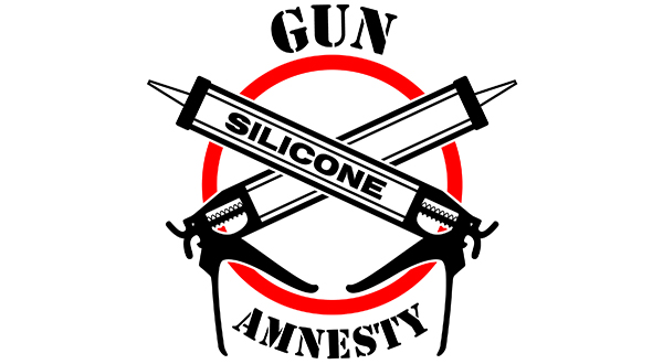 Drop Your Guns! FIT Show Amnesty Will Clean Up Window Fitting
