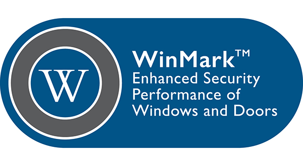 Wintech LaunchesThird Party Certification