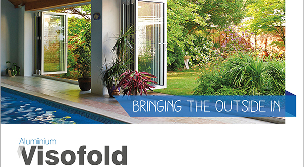 MADE FOR TRADE UNVEIL NEW BI-FOLDS BROCHURE