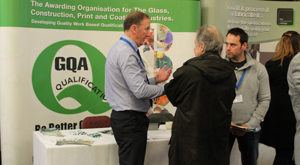 Network VEKA Business Centre is a networking success