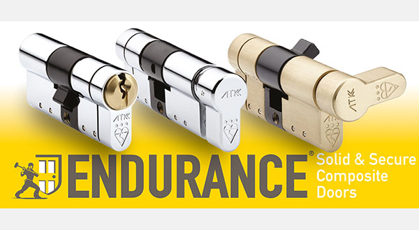 ENDURANCE INTRODUCES THE DIAMOND STANDARD