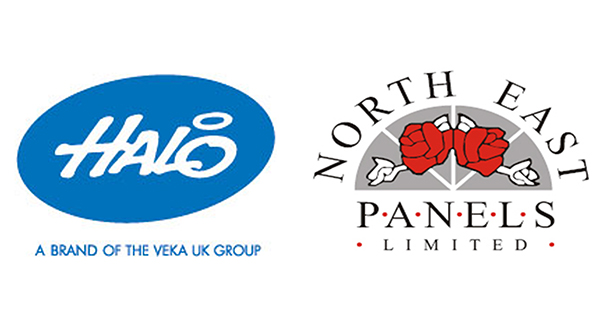 HALO WELCOMES ANOTHER FABRICATOR INTO THE VEKA UK GROUP