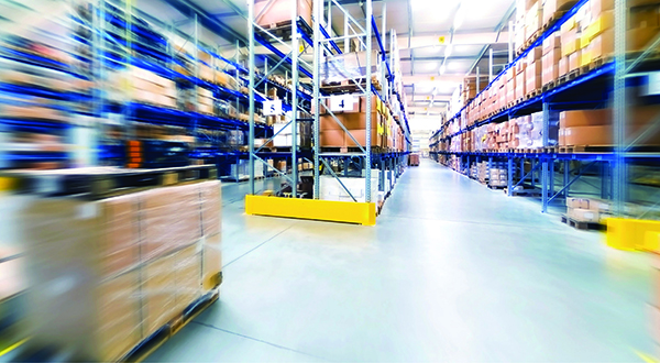 VISIT A NATIONAL PLASTICS STORE AND FIND OUT WHY IT'S THE UK LARGEST INDEPENDENT TRADE COUNTER NETWORK