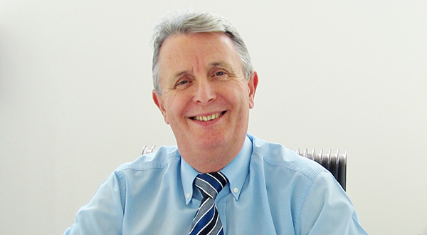 GGF GROUP FORMS NEW INSPECTIONS COMPANY