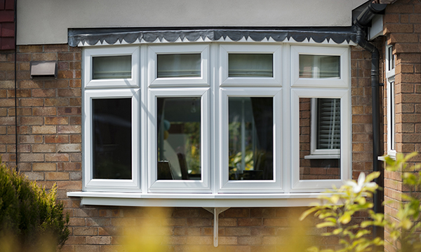 QUICKSLIDE KICKS OFF 2016 WITH NEW 70MM SYSTEM FOR CASEMENTS