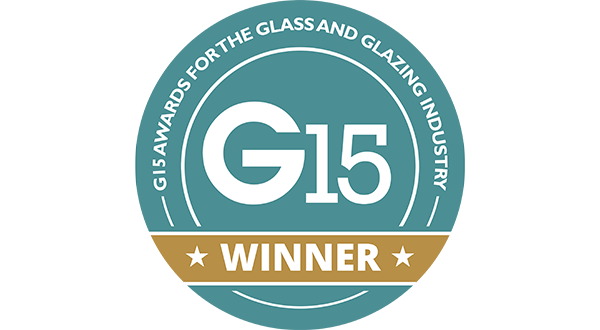 EMPLAS CLAIMS TOP G-AWARDS  FABRICATOR OF THE YEAR TITLE