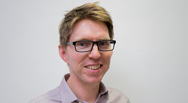 BALLS2 MARKETING APPOINTS SPECIALIST SIMON AS DIRECTOR OF COMMUNICATIONS