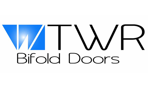 TWR LAUNCHES PREMIUM FAST-TRACK SERVICE FOR BI-FOLDS