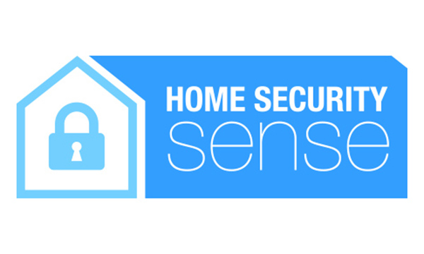 HOME SECURITY SENSE CAMPAIGN  WINS WESTMINSTER BACKING