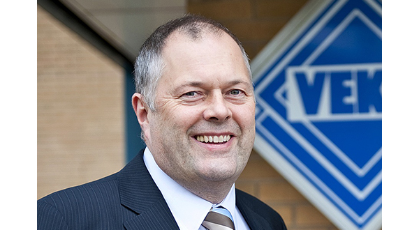 NEW VEKA UK PRODUCTS AND SERVICES ARE THE PERFECT FIT
