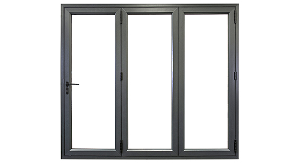SLIDERS UK ADDS VEKA SYSTEM TO ITS BIFOLD OFFER