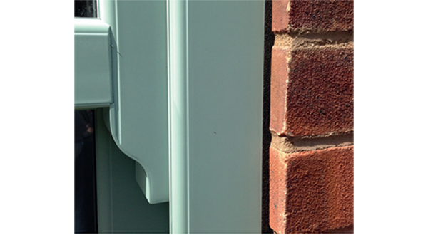 ISO-BLOCO WIN2WALL FOR IMPROVED SEALING
