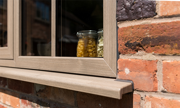 ASTRASEAL LAUNCH 'GAME CHANGING' NEW WINDOW