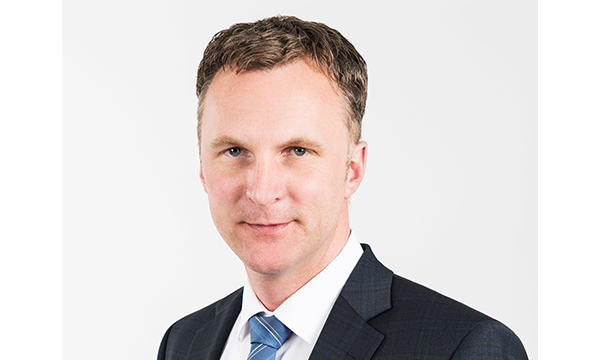 SUPERVISORY BOARD APPOINTS DR. THORSTEN BÖLLINGHAUS NEW CHIEF TECHNOLOGY OFFICER AT BOHLE AG