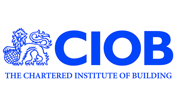 CIOB ADDS ITS VOICE TO THE NATIONAL HOME IMPROVEMENT COUNCIL