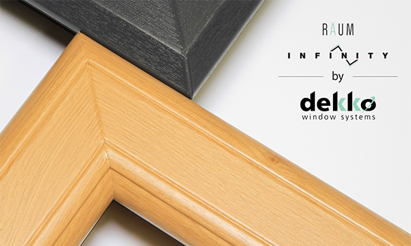 Heritage Colour Collection Takes Räum Infinity To The Next Level
