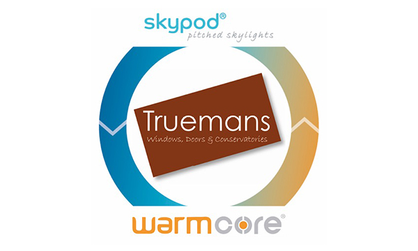 TRUEMANS LAUNCH TWO NEW PRODUCTS IN AS MANY WEEKS.