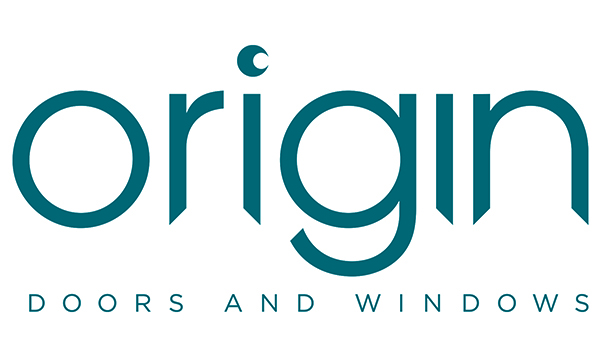 ORIGIN LAUNCHES REVOLUTIONARY NEW QUOTING AND ORDERING SYSTEM